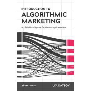 Introduction-to-Algorithmic-Marketing