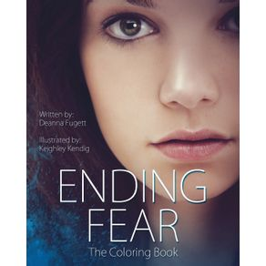 Ending-Fear-the-Coloring-Book