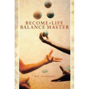 Become-a-Life-Balance-Master