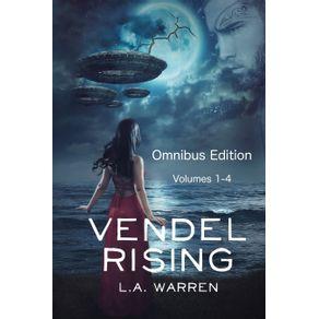 Vendel-Rising
