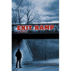 Exit-Ramp