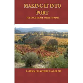 Making-It-Into-Port