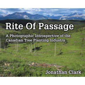 Rite-Of-Passage