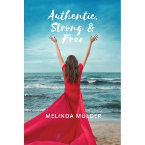 Authentic-Strong---Free