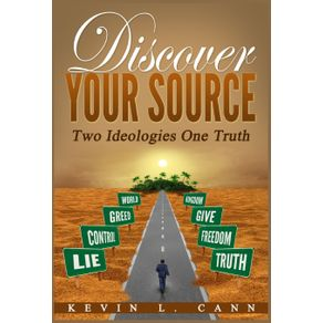 Discover-Your-Source