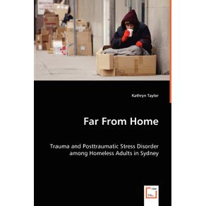 Far-From-Home