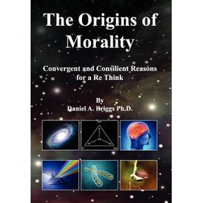 The-Origins-of-Morality