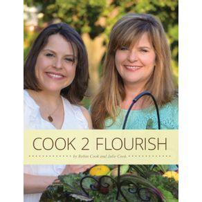 Cook-2-Flourish