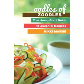 Oodles-of-Zoodles