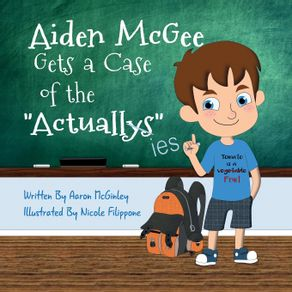 Aiden-McGee-Gets-A-Case-of-The-Actuallys
