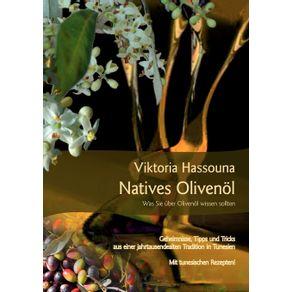 Natives-Olivenol---Was-Sie-uber-Olivenol-wissen-sollten