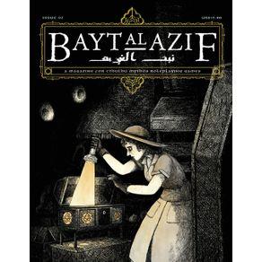 Bayt-al-Azif--2
