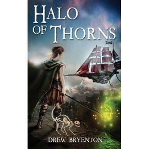 Halo-of-Thorns