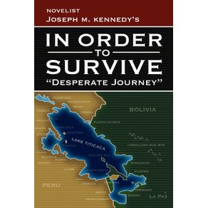 In-Order-to-Survive