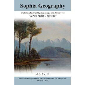 Sophia-Geography