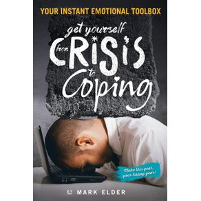 Get-yourself-from-Crisis-to-Coping