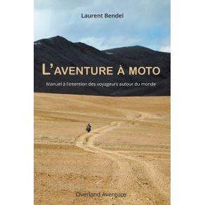 Laventure-a-moto