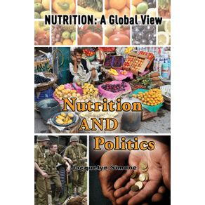 Nutrition-and-Politics