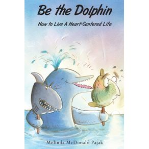 Be-the-Dolphin