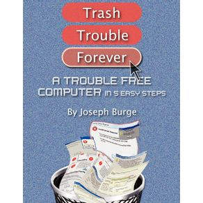 A-Trouble-Free-Computer-in-5-Easy-Steps