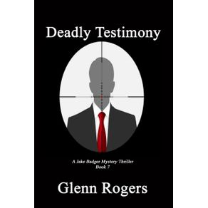 Deadly-Testimony