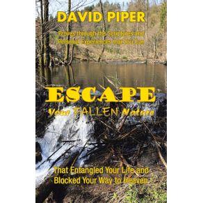 Escape-Your-Fallen-Nature