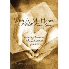 With-All-My-Heart-I-Will-Love-You