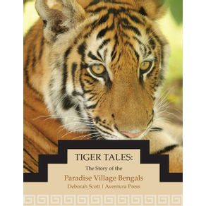 Tiger-Tales