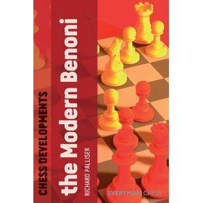 Chess-Developments