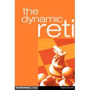 The-Dynamic-Reti