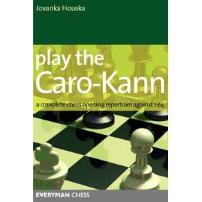 Play-the-Caro-Kann