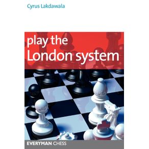 Play-the-London-System