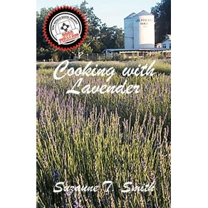 Cooking-with-Lavender