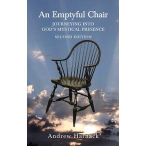 An-Emptyful-Chair