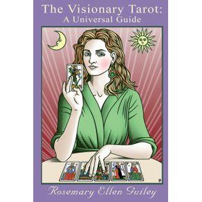 The-Visionary-Tarot