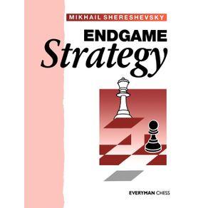 Endgame-Strategy
