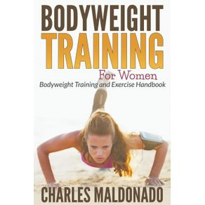 Bodyweight-Training-For-Women