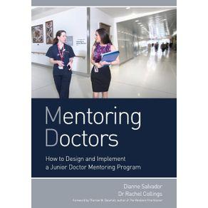 Mentoring-Doctors