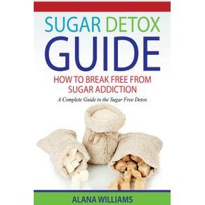 Sugar-Detox-Guide