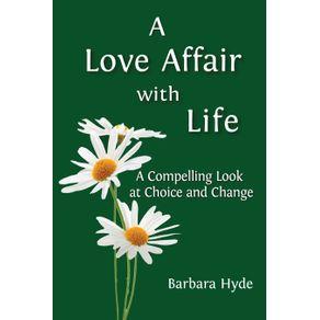A-Love-Affair-with-Life