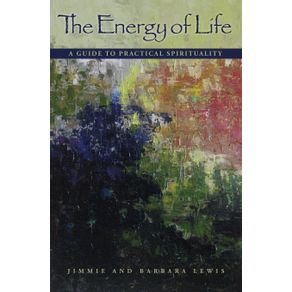 The-Energy-of-Life