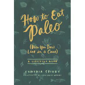 How-to-Eat-Paleo