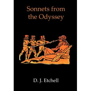 Sonnets-from-the-Odyssey