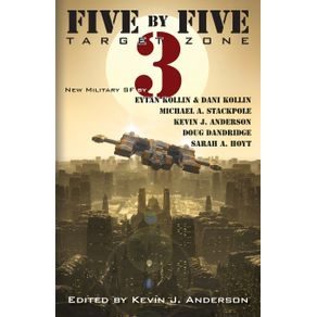 Five-by-Five-3