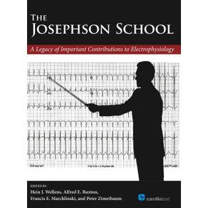 The-Josephson-School