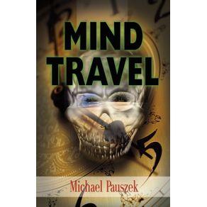 Mind-Travel
