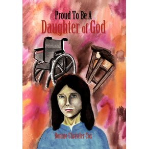 Proud-To-Be-a-Daughter-of-God