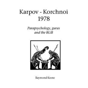 Karpov---Korchnoi-1978