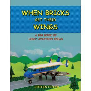 When-Bricks-Get-Their-Wings