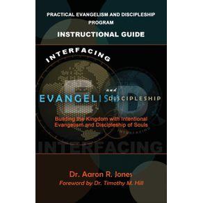 Interfacing-Evangelism-and-Discipleship